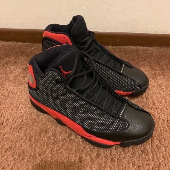Jordan Shoes | Retro 3s | Poshmark